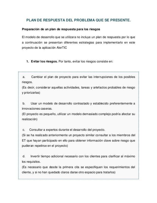 Plantilla proyecto aler tic_