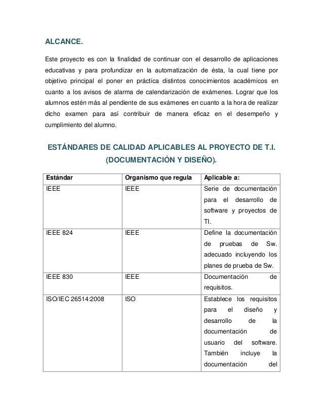 Excepcional Plantilla De Alcance Ilustración - Colección De ...