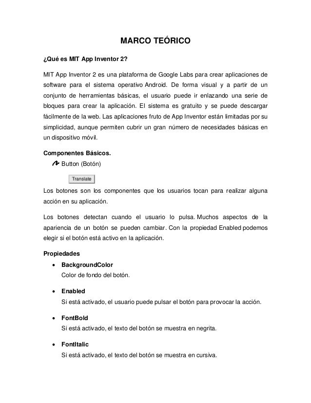 Lujo Plantilla De Marco De Proyecto Elaboración - Colección De ...
