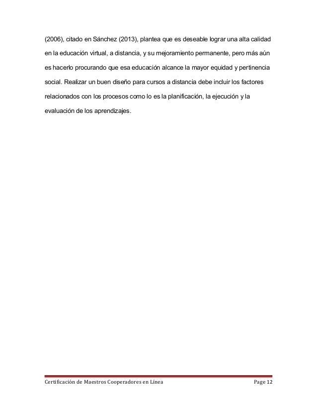 Plantilla Proyecto Innovación Tecnológica VCotto