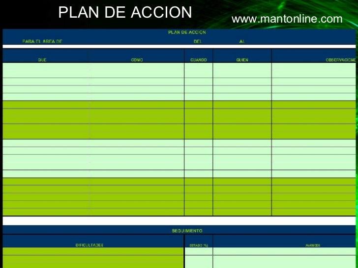 Contemporáneo Plantilla De Plan Excel Imágenes - Colección De ...