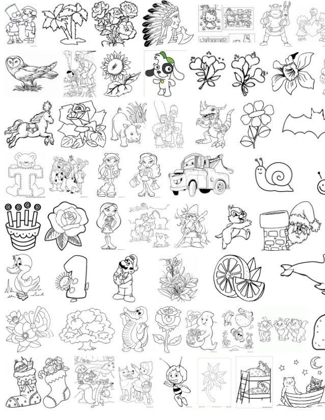 Famoso Dibujar Plantillas Ideas - Colección De Plantillas De ...