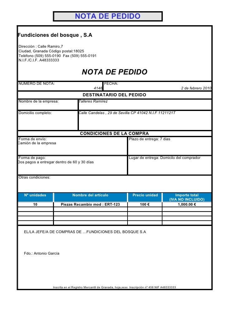 Plantillas Documentos Compraventa