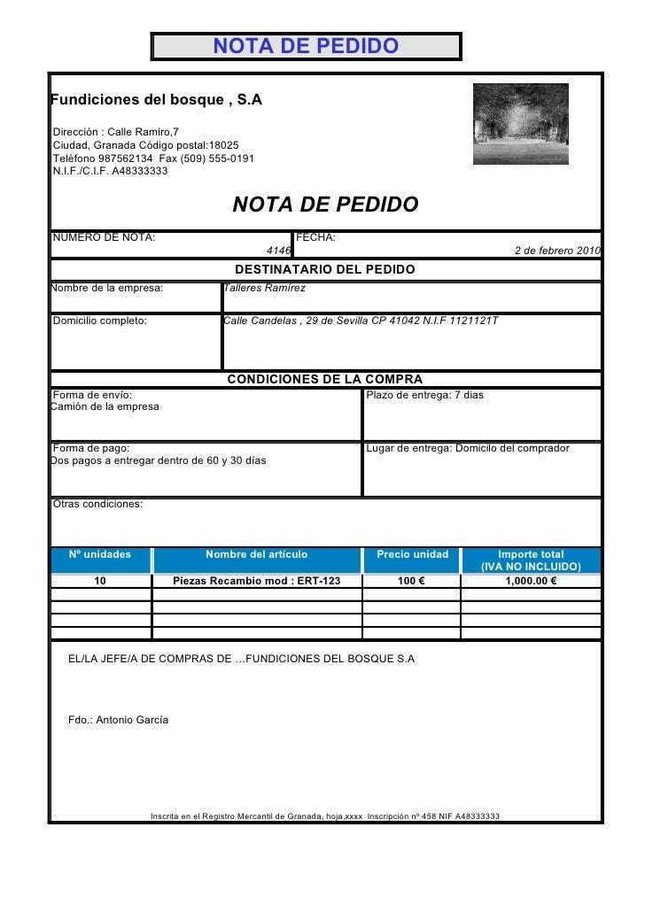 Plantillas documentos compraventa for Contrato documento
