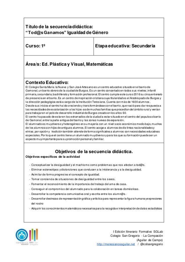 Excepcional Hojas De Trabajo De Secuenciación De Matemáticas Ideas ...