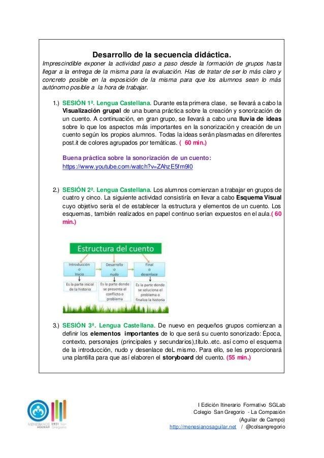 Plantilla secuencia didactica_tic (1)