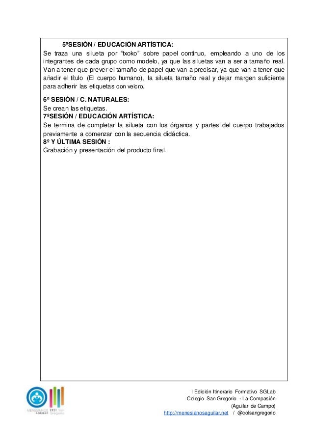 Secuencia Didactica_tic con evaluación .docx el cuerpo humano