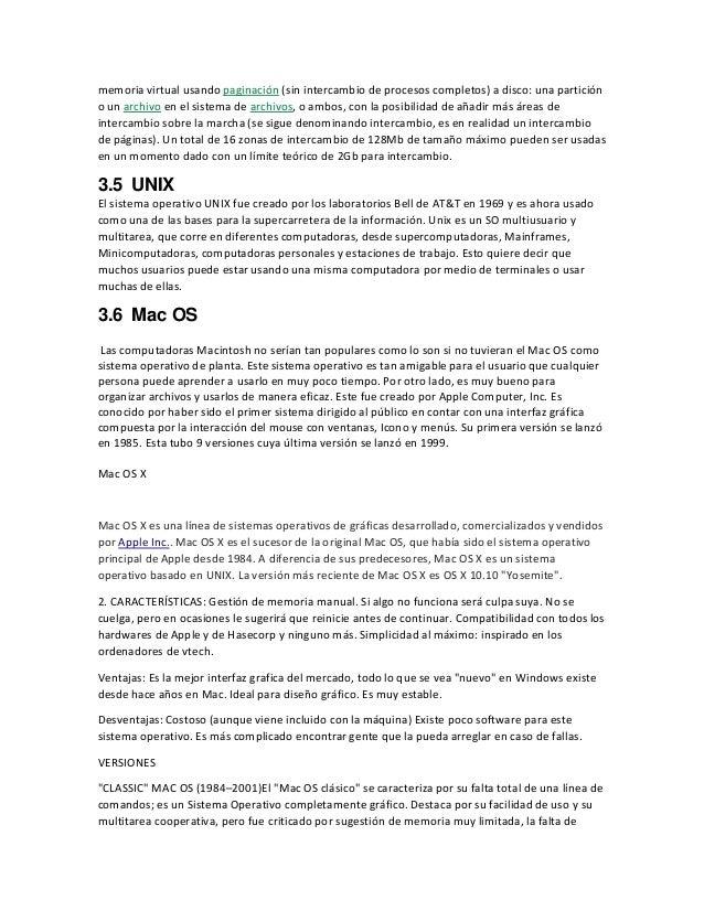 Plantillas en pdf