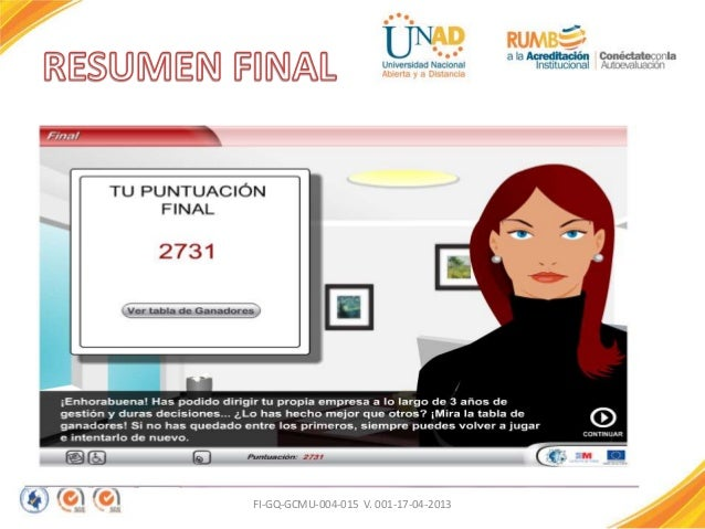 PORTAFOLIO YOLIMA GARCIA Slide 3