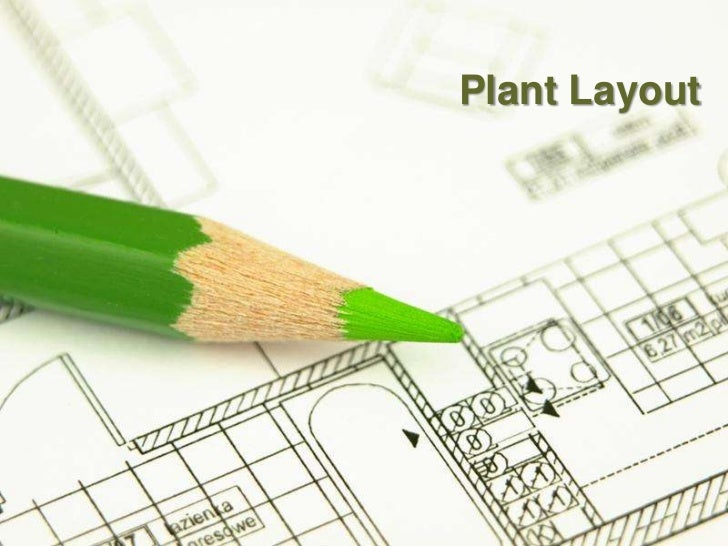 Plant layout for Vegetable planting layout