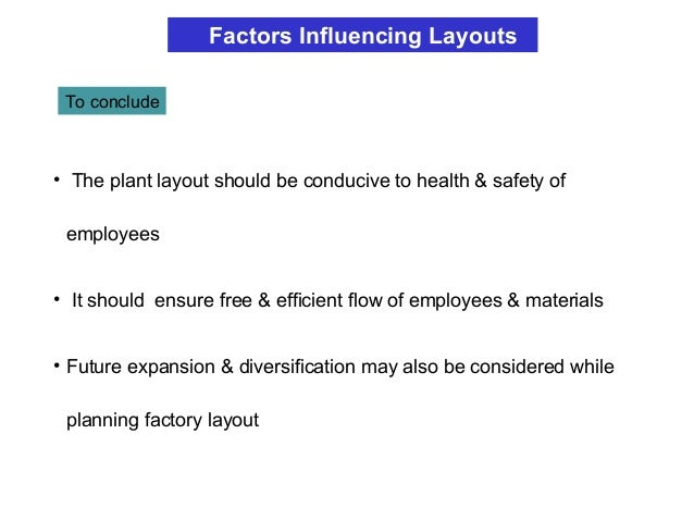 Process Chart : It is a classification & graphic representation of production activities in a plant Very useful for system...