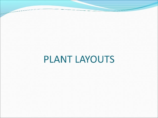 Space plant sanitary equipment