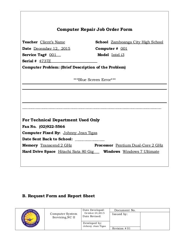 Job Request Form. Job_Config Jpg Jenkins-41726] Form Auth In Http ...