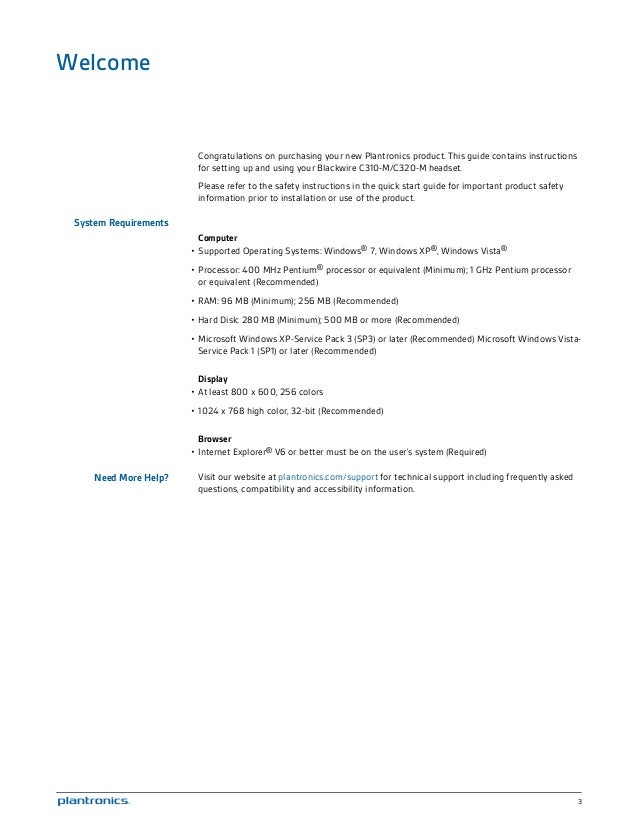 Altech 500 boom operators Manual