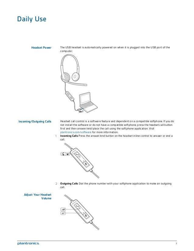 Charmant Marley Headset Schaltplan Galerie - Elektrische ...