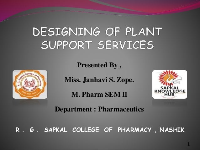 Presented By , Miss. Janhavi S. Zope. M. Pharm SEM  Department : Pharmaceutics R . G . SAPKAL COLLEGE OF PHARMACY , NASH...