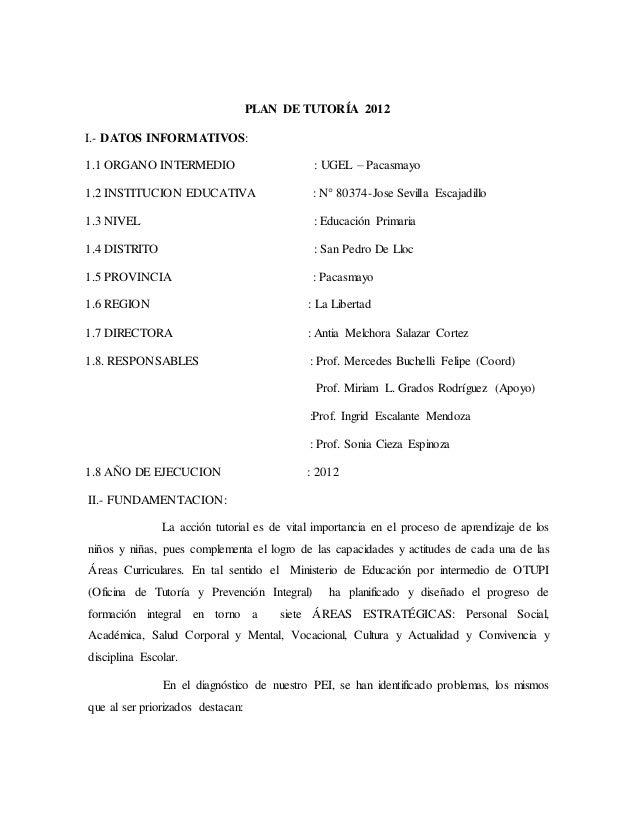Mayara rodrigues brazilian carlos bazuca amp christian wave - 3 7