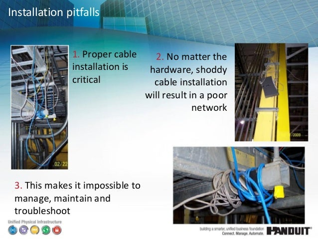 plantwide benefits of ethernet ip seminar 41 638?cb=1392286418 plantwide benefits of ethernet ip seminar 1783- ETAP Manual at et-consult.org