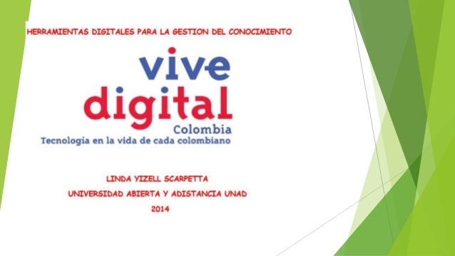 PLAN VIVE DIGITAL
