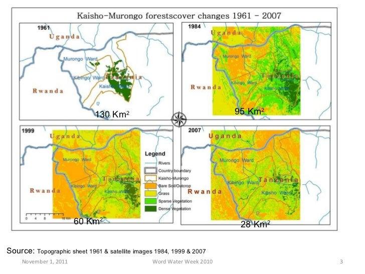 scc viagro forestry kagera emiti nibwo burola trees sustain life