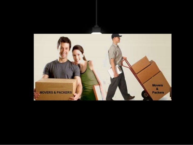 Plan your house move