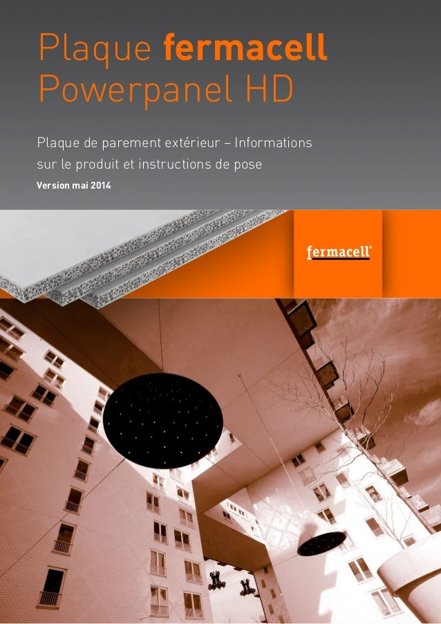 Planung und Verarbeitung Stand 2013 fermacell Bodensysteme Bild neu suchen Estrich!!! Plaque de parement extérieur – Infor...
