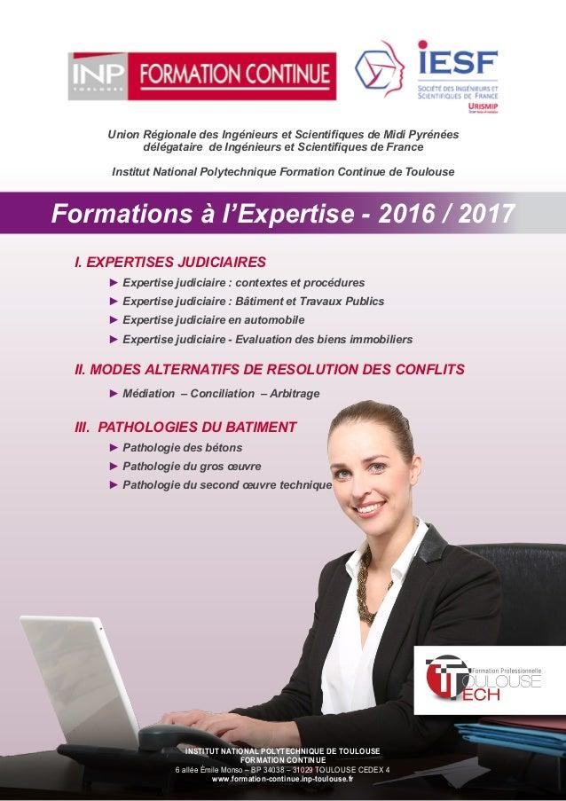 Union Régionale des Ingénieurs et Scientifiques de Midi Pyrénées délégataire de Ingénieurs et Scientifiques de France Inst...