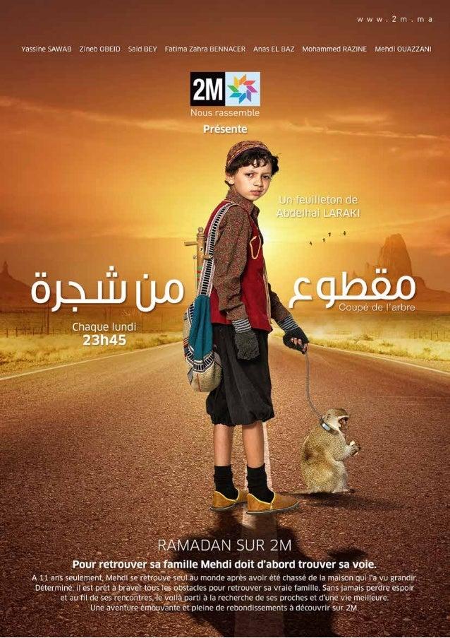 DU RIRE SOIRÉE DE GALA AVEC EKO 2015 HASSAN EL FED Ce jeune comédien marocain, repéré sur la scène du palais Badii, se ret...