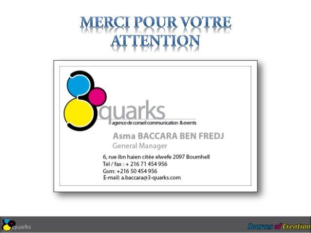 Plaquette3quarks