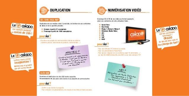 Plaquette agence okaoo-5 Slide 3