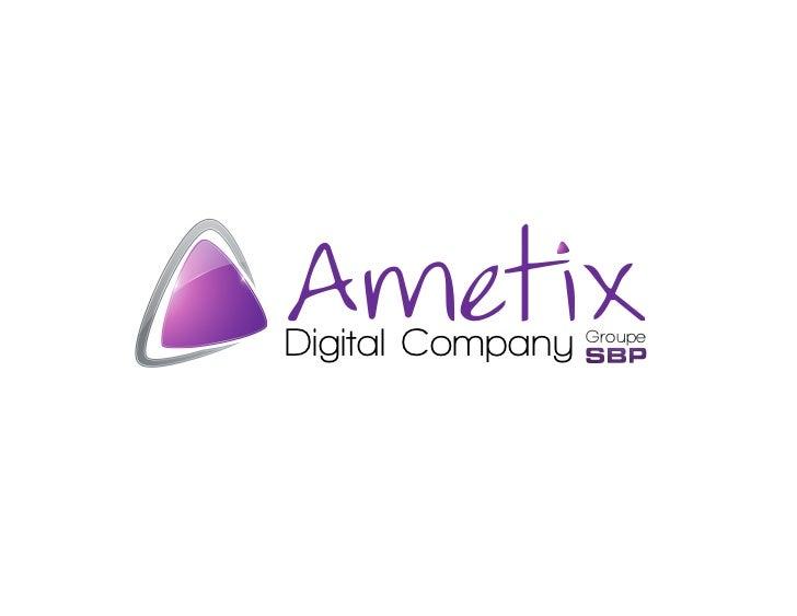 Digital Company   Groupe