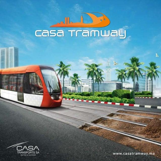 www.casatramway.ma