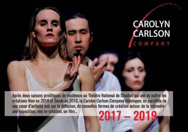 Plaquette cccy 2017 2019 web