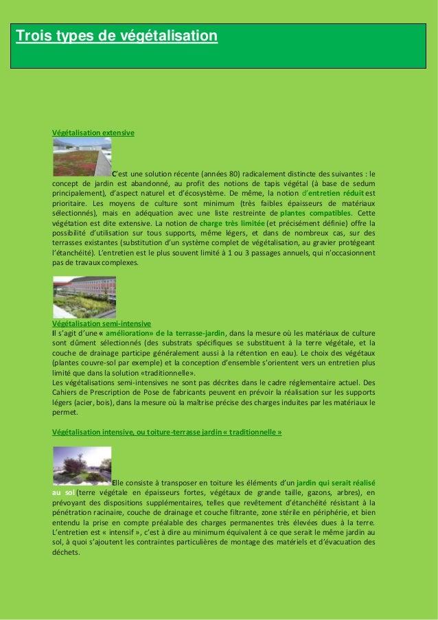 Végétation   Sansevieria géant,             Russelia, Durante…      Sansevieria nain,             Carpobrotus,        ...
