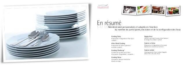 Contact   N'hésitez pas à nous contacter par mail ou par téléphone :                                Paris et région parisi...