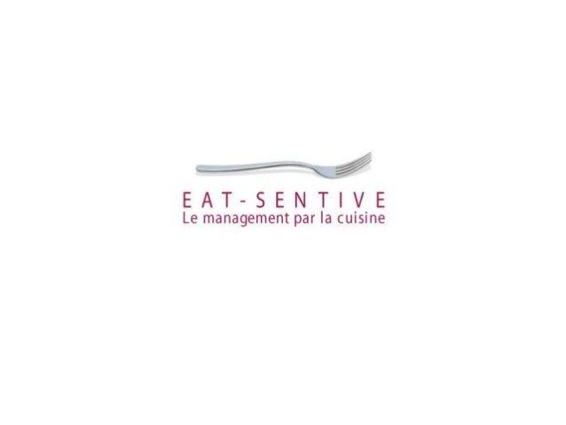 Une méthode originale et ludique                pour dynamiser des équipes de collaborateursLa gastronomie contient nature...