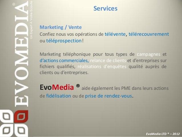 ServicesGestion administrative et moderation web 2.0Pour vos travaux de qualification de fichiers ! Validation dedonnées, ...