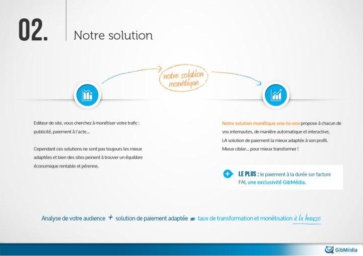 Solution de micropaiement pour éditeurs de site web