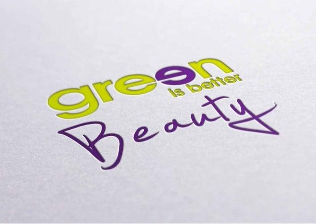 Who is green ? Sur le marché de la beauté, le bio, le naturel, l'essentiel ont le vent en poupe... et c'est bien ! mais ce...