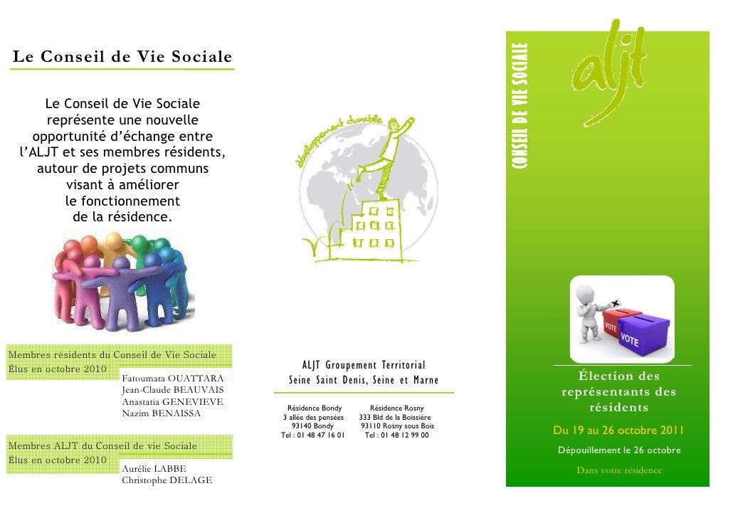 plaquette pour le csv 2011 2012