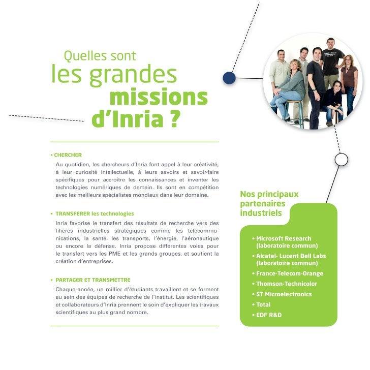 Nouscontacter ?Centre de recherche Inria Rennes - Bretagne AtlantiqueCampus universitaire de Beaulieu - 35042 Rennes Cedex...