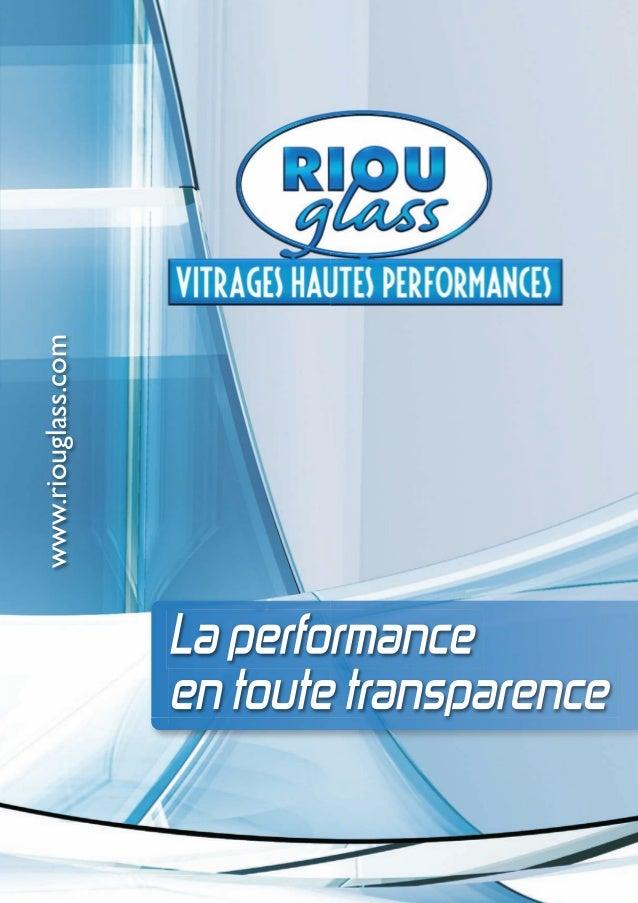 www.riouglass.com