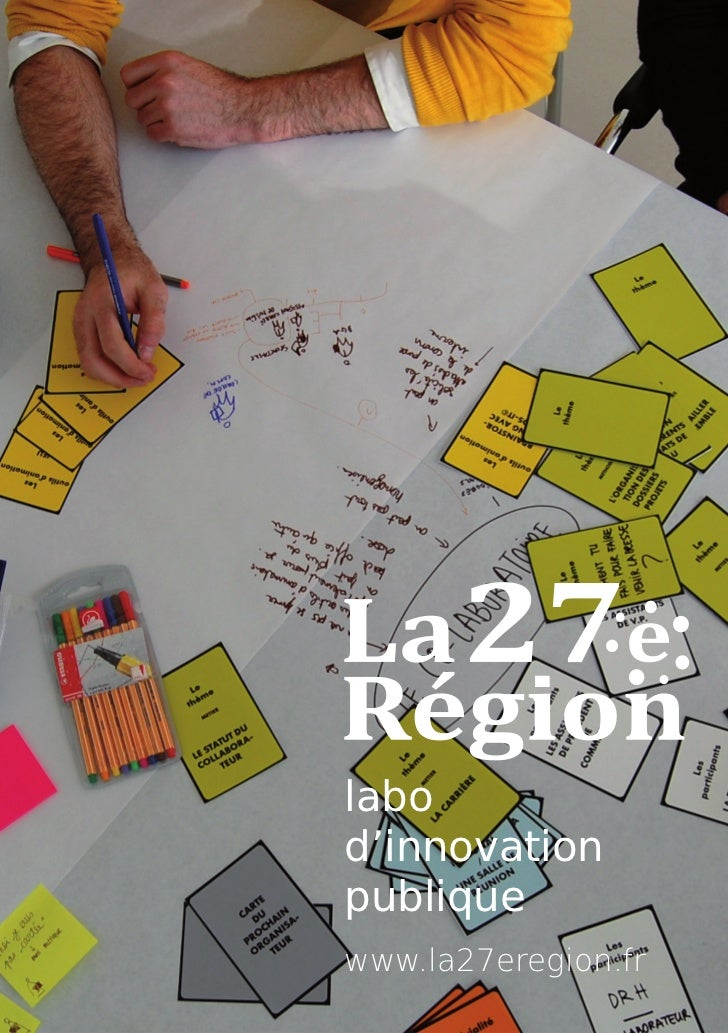 labod'innovationpubliquewww.la27eregion.fr