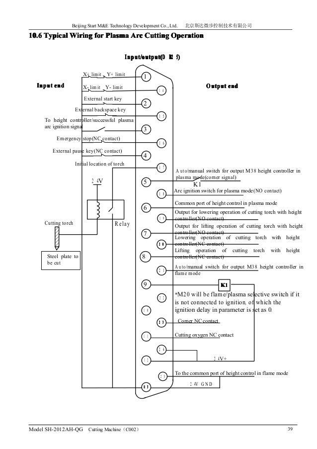 plasma 2012 ah controller manual 44 638?cb=1393364459 plasma 2012 ah controller manual plasma cutter wiring diagram at bayanpartner.co