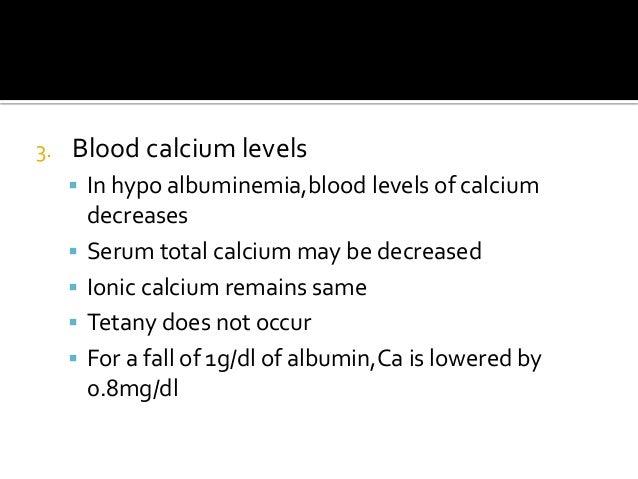Phenytoin Level 16