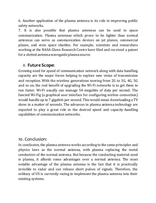 pdf Combinatorial Optimization and Applications: Third International Conference, COCOA 2009, Huangshan, China,