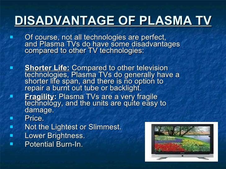 plasma tv 2