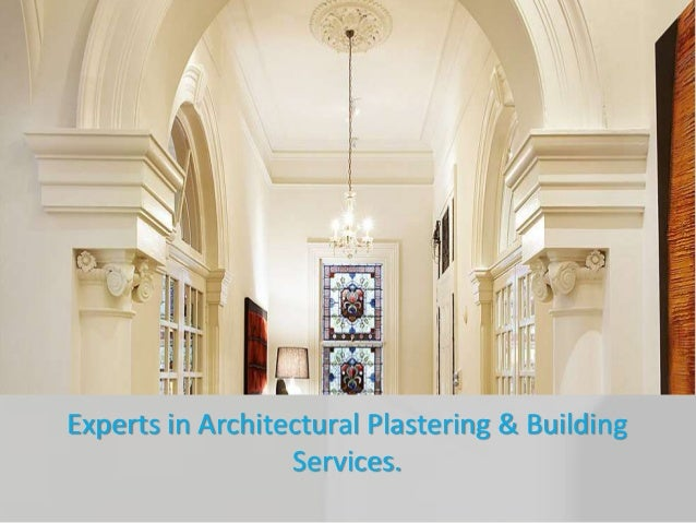 plaster coving and ceiling roses by cornicedesignscouk - Wall Plastering Designs