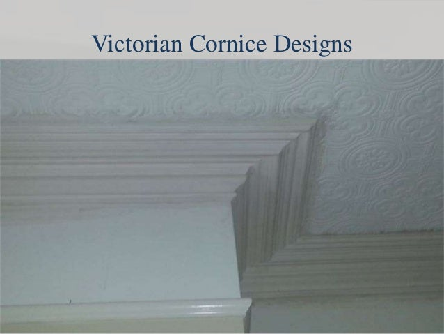 Plaster coving and ceiling roses by for Ceiling cornice ideas