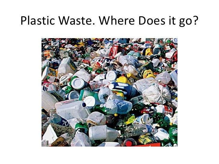 Bioplastic Slide 2